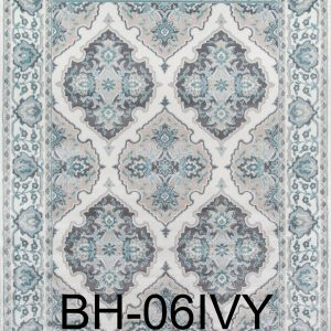 BH-06IVY