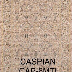 CASPIAN CAP-6MTI