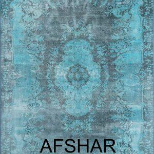 AFSHER AFS-9BLU