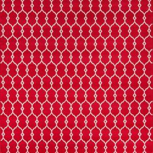 BAJA-02 Red