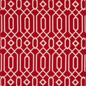 BAJA-03 Red