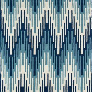 BAJA-06 Blue