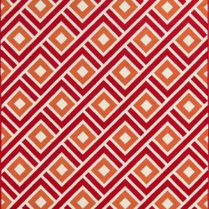 BAJA-07 Red
