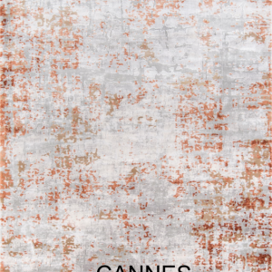 CANNES CAN-4 COP