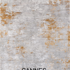 CANNES CAN-5 GLD
