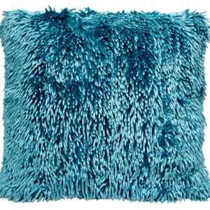 CHENILLE-DP-800_CH802-341
