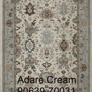 EUPHORIA Adare Cream