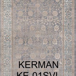 KERMAN KE-01SVL