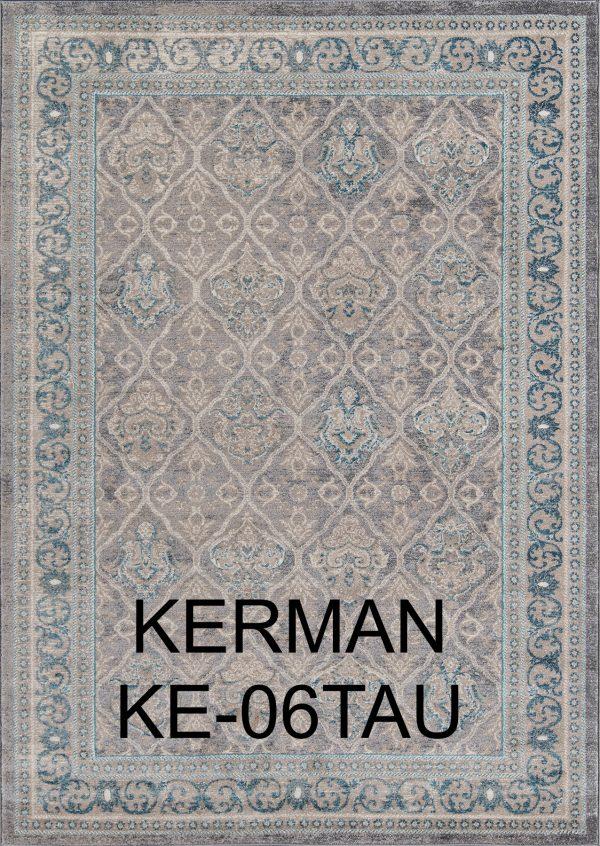 KERMAN KE-06TAU 1