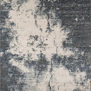 LOFT-03GRY