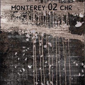 Monterey 02 CHR