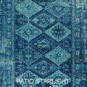 PATIO STARLIGHT by Nicole Miller 333-300