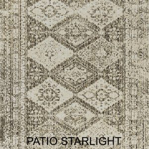 PATIO STARLIGHT by Nicole Miller 333-451