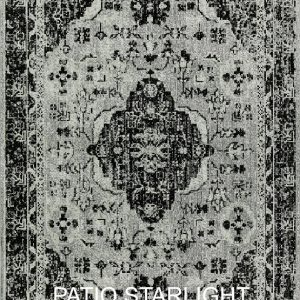PATIO STARLIGHT by Nicole Miller 453-451