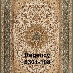 REGENCY 8301-108