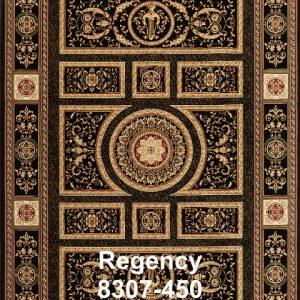 REGENCY 8307-450