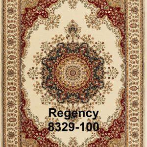 REGENCY 8329-100