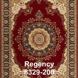 REGENCY 8329-200