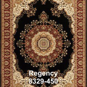 REGENCY 8329-450