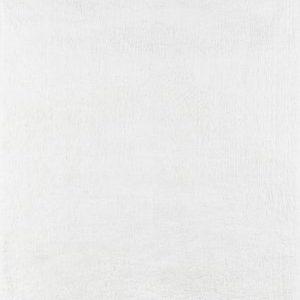 VS-01 WHITE