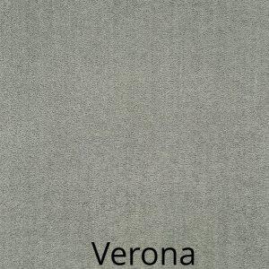 VERONA 520H